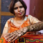Contemporary-wedding-photography-Burdwan-Kolkata-002
