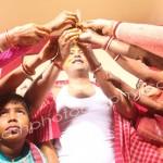 Contemporary-wedding-photography-Burdwan-Kolkata- Durgapur-Asansol-Memari-Hooghly-Howrah-01