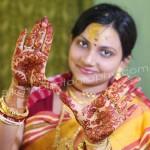 Engagement-photography-burdwan-kolkata