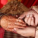 Engagement Photography in Kolkata West Bengal India