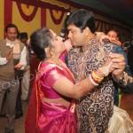 Incandescent-Photography-of-wedding-in-kolkata-burdwan-durgapur-asansol-kharagpur-01
