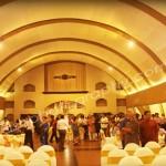 Incandescent-Wedding-Photographer-in-kolkata-Delhi-Mumbai-Patna-Bhubaneswar-Chennai-durgapur-asansol-9