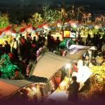 Incandescent-wedding-photographer-at-kolkata-burdwan-durgapur-asansol-kharagpur-03