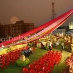 Incandescent-Wedding-Photography-Bardhaman-Kolkata-Durgapur-8