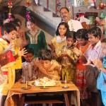 Marriage-Annaprashan- Birthday-Upnayan- Portfolios- Fun-Parties-Personal-Private-Parties-Event-Photographer-Kolkata-Burdwan-Durgapur-Siliguri-Katwa-Kalna-Howrah-Asansol-02