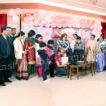 Marriage-Annaprashan- Birthday-Upnayan- Portfolios- Fun-Parties-Personal-Private-Parties-Event-Photography-Kolkata-Burdwan-Durgapur-Siliguri-Arambagh-Hooghly-Chandannagar-Uttarpara-Dunlop-Kharagpur-04