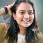 Marriage-Annaprashan- Birthday-Upnayan- Portfolios- Fun-Parties-Personal-Private-Parties-Event-Photography-Kolkata-Burdwan-Durgapur-Siliguri-Katwa-Kalna-Howrah-Asansol-01