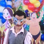 Birthday-Upnayan- Portfolios- Fun-Parties-Personal-Private-Parties-Event-Photography-Kolkata-Burdwan-Durgapur-Siliguri-Katwa-Kalna-Howrah-Asansol-05