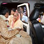Traditional-Rituals-Photography-Burdwan-Kolkata-India-01
