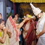 Traditional-Rituals-Photography-Burdwan-Kolkata-India