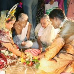 Traditional-Rituals-Photography-Burdwan-Kolkata-India-02