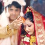 Traditional-Rituals-Photography-Durgapur-Kolkata-India-04