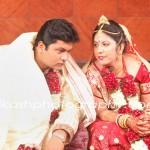 candid wedding photographer burdwan durgapur asansol kolkata