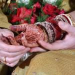 Candid Wedding Photography by Bikash Bandopadhyay