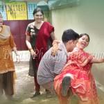 candid-wedding-photography-in-Kolkata
