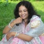 contemporary-indian-wedding-engagement-photography-kolkata-burdwan-india