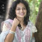 pre-marriage-photography-india-burdwan-kolkata-siliguri-assam-bihar