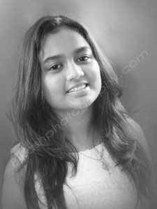 Portrait-Photography-Kolkata-Asansol-Durgapur-Bardhaman-Siliguri-002