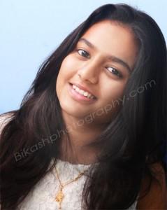 Portrait-Photography-Kolkata-Asansol-Durgapur-Burdwan-001