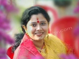 Portrait-Photography-in-Wedding-Photography-in-Bardhaman-Kolkata-Siliguri-Rampurhat-Suri-005