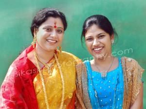 Portrait-Photography-in-Wedding-Photography-in-Kolkata-Bankura-Purulia-Sainthia-Malda-006