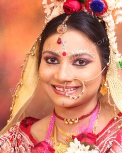 Portrait-Photography-in-Wedding-Photography-in-Kolkata-Mumbai-Delhi-Bangalore-Jamshedpur-004