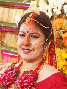 Portrait-Photography-of-Wedding-in-Kolkata-Asansol-Durgapur-Burdwan-003